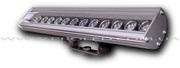 (048) 718-70-15 светодиодный фонарь,  светодиод для ЖКХ,  светодиодный п