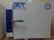 Сухожар UTC  20л. Б.У