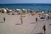 Не забываемый отдых  в солнечной Евпатории с нами лето!