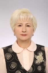 Услуги адвокаты Симферополь  адвокат Боброва В.Н.