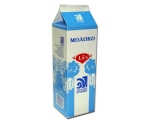Молоко,  молочные продукты Белорусского производства г.Гомель