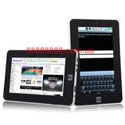 Андроид Планшет ZT 180 android Tablet PC Электронная Книга