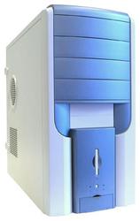 компьютер и аксессуары