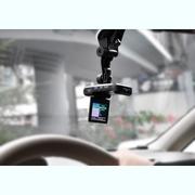 HD720p автомобильный  видео регистратор