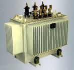 Продам трансформаторные подстанции трансформаторы щитовое оборудование