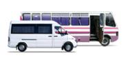 Транспорт и туризм