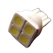 LED-автолампа,  светодиод