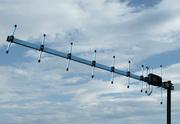 Антенны 3G CDMA