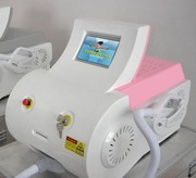 Профессиональное оборудование для салонов красоты