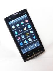 КопияSony Ericsson X10 (3, 8) TV+Wi-Fi Качество,  надежность,  гарантия