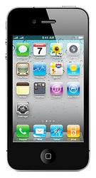 КопияiPhone 4G W88     2SIM,   JAVA,  WIFI,   TV Качество,  надежность,
