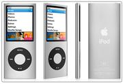iPod Nano 5Gen  - Акция! 399грн.