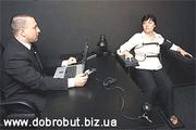 Проверка на детекторе лжи - полиграфе в Симферополе