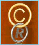 Патентные услуги. Регистрация ТМ,  патента на изобретение.