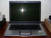 Продам ноутбук б/у HP DV6000 15, 6