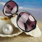 Солнцезащитные очки 2013 оптом