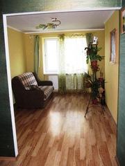 Предлагается в аренду 3х комнатная квартира по ул.Павленко