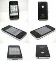 КопияiPhone 4G F8 без TVКачество,  гарантия,  надежность!