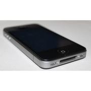 КопияiPhone 4G W88     Качество,  гарантия,  надежность!