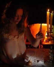Предоставление магических услуг,  магическая помощь мага