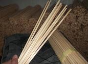 Продам деревянные палочки для накручивания сладкой ваты