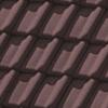 Черепица керамическая VonMuller Koramic Alegra 10 Ангоба(Engobe) прода