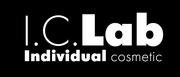 Бизнес предложение I.C.Lab individual cosmetic - САЛОН