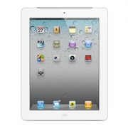 Apple iPad 3 Wi-Fi   4G 64Gb White