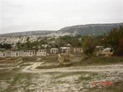 Продаю свой участок под жилищное строительство в Крыму