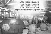 Продам редукторы 1ц2у, рм, рцд, ч, 2ч, в,  для комплектации оборудования