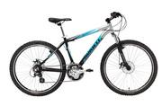 Велосипед Avanti Smart -  велосипед с алюминиевой рамой