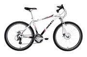 Велосипед Avanti Dynamite -  велосипед с алюминиевой рамой