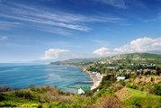 Продажа земельных участков в Крыму,  купить участок в Крыму