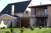 Строительство домов,  коттеджей,  мини-гостиниц