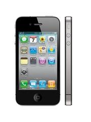 Продам Iphone 4 8Гб