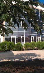 Продам дом 250 кв. м в Севастополе