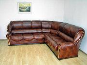 Элитная мебель  Крым - элегантные диваны,  кресла,  скровати,  уголки.