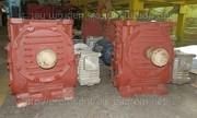 Продам мотор-редуктор МЧ2-160/80 мотор-редуктор МЧ2-80/160