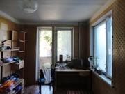 Продается однокомнатная квартира в городе Алупка на ул. Западная