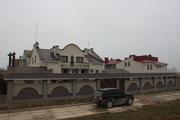 продам частный дом в Крыму,  продам частный дом в Евпатории