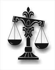 Услуги адвоката в Севастополе и Крыму