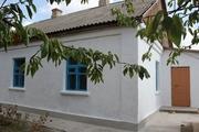 Продам каменный дом в АР Крым