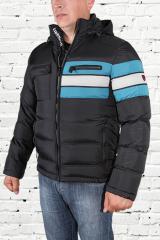 Куртки мужские - Braggart - Германия