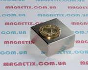 неодимовые магниты по низким ценам