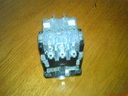 Пускатель магнитный ПМЕ211,  ПМА310 с реле РГГ 211