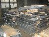 Все виды алюминиевого проката