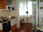 Сдам 2 комнатную квартира ул Куйбешева