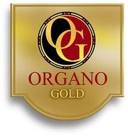 Ищю партнёров в новый кофейный бизнес Органо Голд. Очень прибыльно.