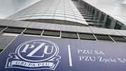 Страхование,  финансовые накопления,  финансовая защита. Компания PZU.