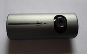 Двухкамерный видеорегистратор X3000